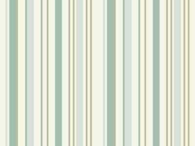 papel-de-parede-bobinex-bambinos-ref-3319