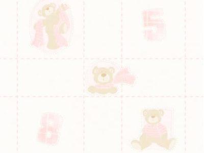 papel-de-parede-bobinex-bambinos-ref-3322