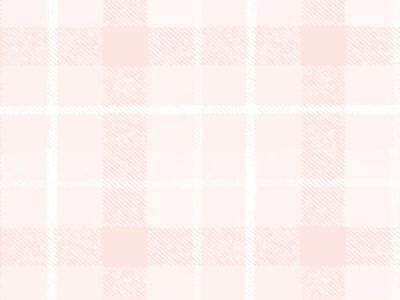 papel-de-parede-bobinex-bambinos-ref-3323