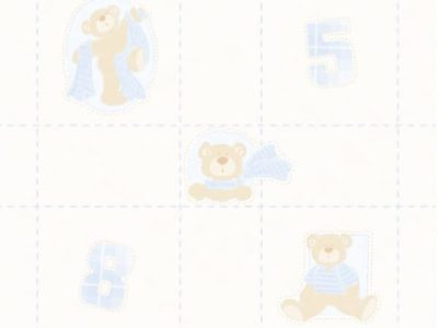 papel-de-parede-bobinex-bambinos-ref-3326