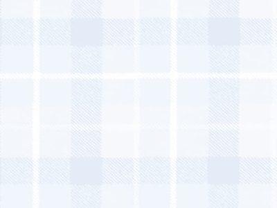 papel-de-parede-bobinex-bambinos-ref-3327