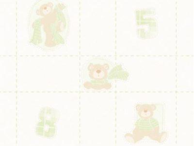 papel-de-parede-bobinex-bambinos-ref-3329