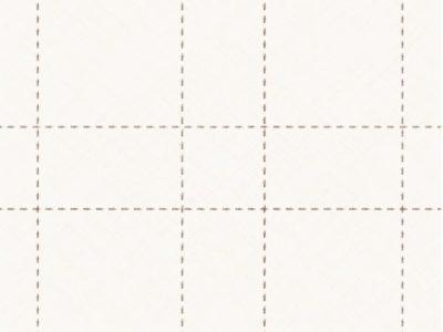 papel-de-parede-bobinex-bambinos-ref-3333