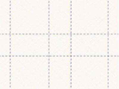 papel-de-parede-bobinex-bambinos-ref-3334