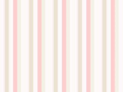 papel-de-parede-bobinex-bambinos-ref-3338