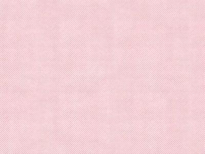 papel-de-parede-bobinex-bambinos-ref-3339