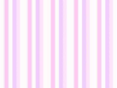 papel-de-parede-bobinex-bambinos-ref-3340