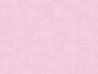 papel-de-parede-bobinex-bambinos-ref-3341