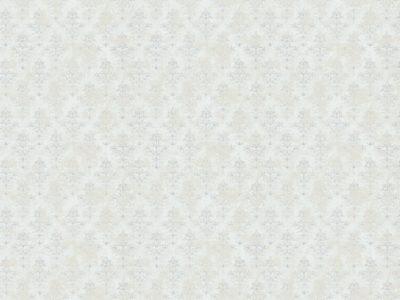 papel-de-parede-bobinex-bambinos-ref-3343