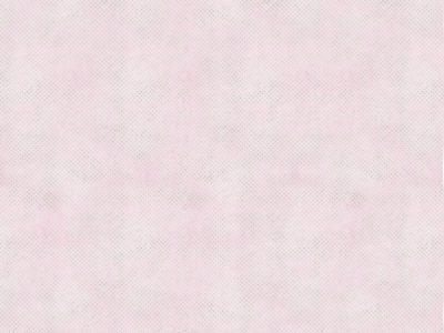papel-de-parede-bobinex-bambinos-ref-3344