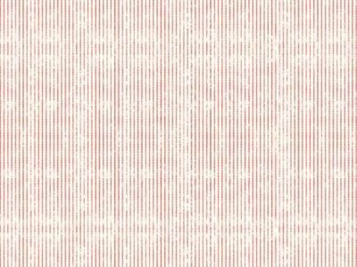 papel-de-parede-bobinex-bambinos-ref-3346