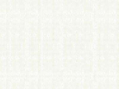 papel-de-parede-bobinex-bambinos-ref-3348