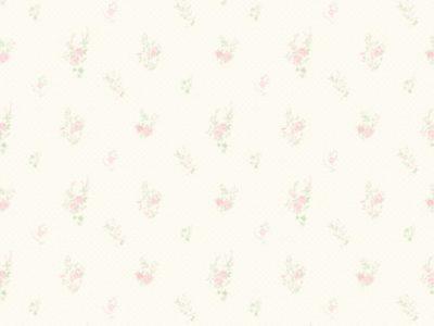papel-de-parede-bobinex-bambinos-ref-3349