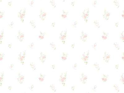 papel-de-parede-bobinex-bambinos-ref-3350