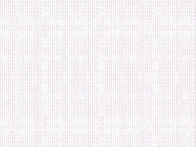 papel-de-parede-bobinex-bambinos-ref-3353