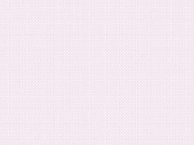 papel-de-parede-bobinex-bambinos-ref-3354