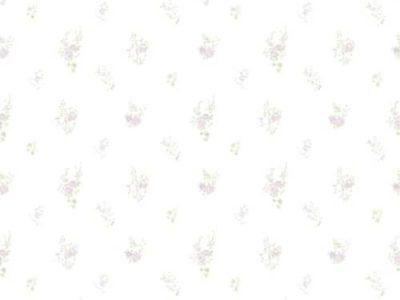 papel-de-parede-bobinex-bambinos-ref-3355