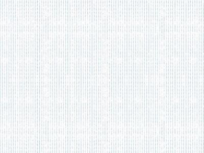papel-de-parede-bobinex-bambinos-ref-3357