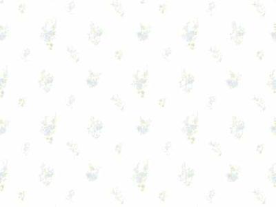 papel-de-parede-bobinex-bambinos-ref-3358