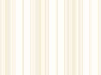 papel-de-parede-bobinex-bambinos-ref-3359