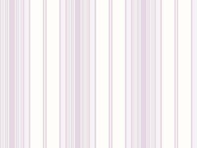 papel-de-parede-bobinex-bambinos-ref-3365