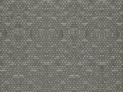 papel-de-parede-bobinex-classique-ref-2800
