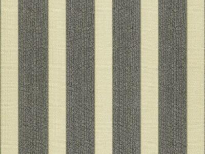 papel-de-parede-bobinex-classique-ref-2801