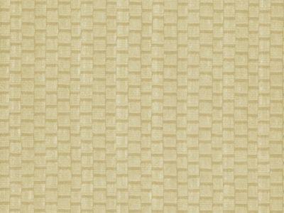 papel-de-parede-bobinex-classique-ref-2802