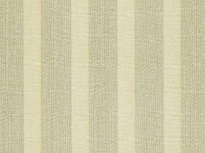 papel-de-parede-bobinex-classique-ref-2803