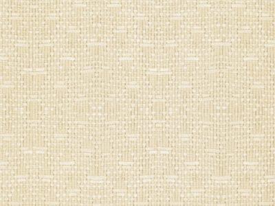 papel-de-parede-bobinex-classique-ref-2804