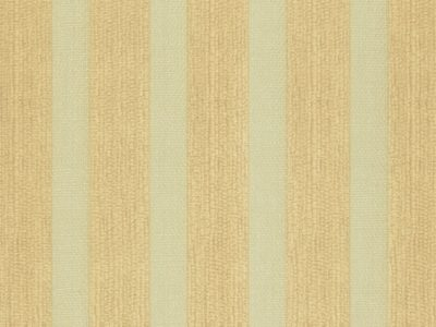 papel-de-parede-bobinex-classique-ref-2805