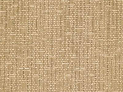 papel-de-parede-bobinex-classique-ref-2806