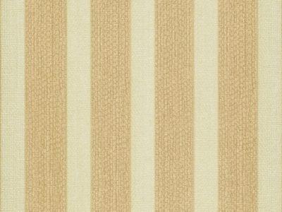 papel-de-parede-bobinex-classique-ref-2807