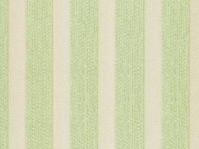 papel-de-parede-bobinex-classique-ref-2809