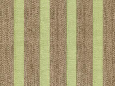 papel-de-parede-bobinex-classique-ref-2813