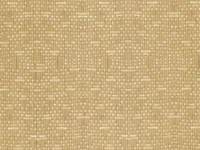 papel-de-parede-bobinex-classique-ref-2814