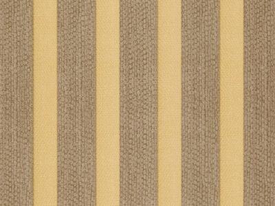 papel-de-parede-bobinex-classique-ref-2815