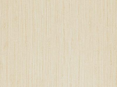papel-de-parede-bobinex-classique-ref-2816