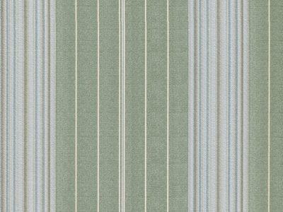 papel-de-parede-bobinex-classique-ref-2819