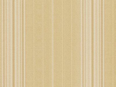 papel-de-parede-bobinex-classique-ref-2820