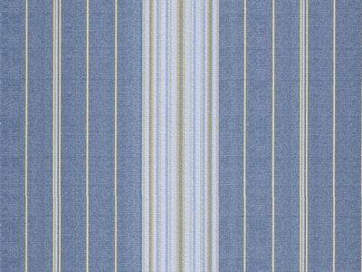 papel-de-parede-bobinex-classique-ref-2821