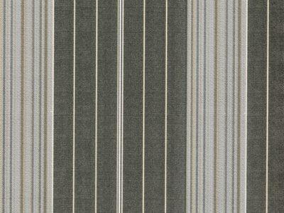 papel-de-parede-bobinex-classique-ref-2822