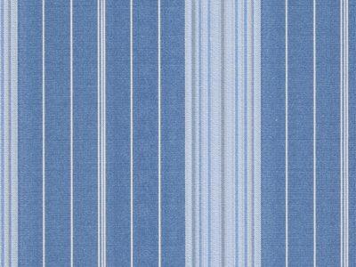 papel-de-parede-bobinex-classique-ref-2826