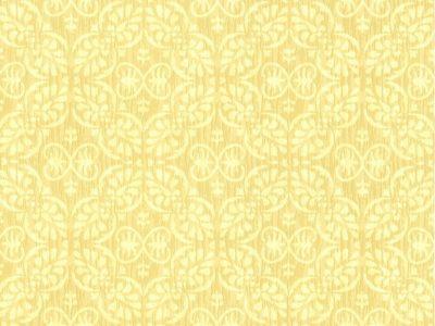 papel-de-parede-bobinex-classique-ref-2828