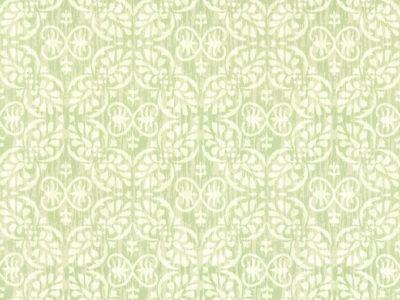 papel-de-parede-bobinex-classique-ref-2830