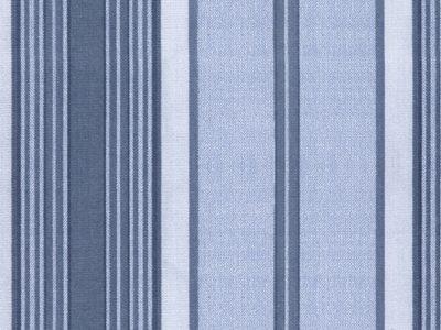 papel-de-parede-bobinex-classique-ref-2832
