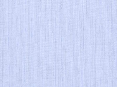 papel-de-parede-bobinex-classique-ref-2833