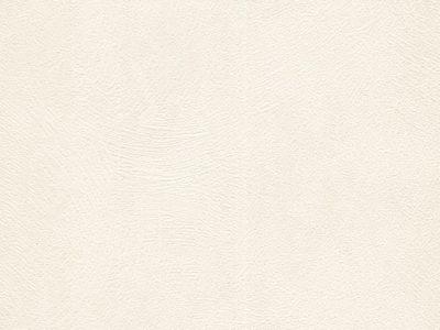 papel-de-parede-bobinex-texturas-ref-9013