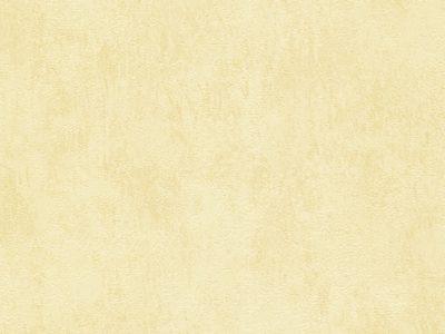 papel-de-parede-bobinex-texturas-ref-9026