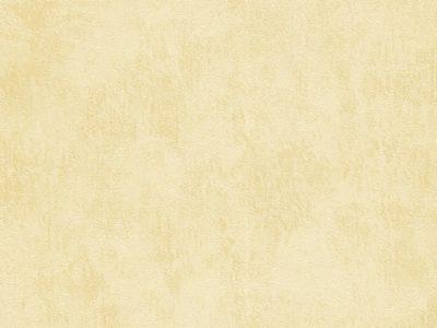papel-de-parede-bobinex-texturas-ref-9027